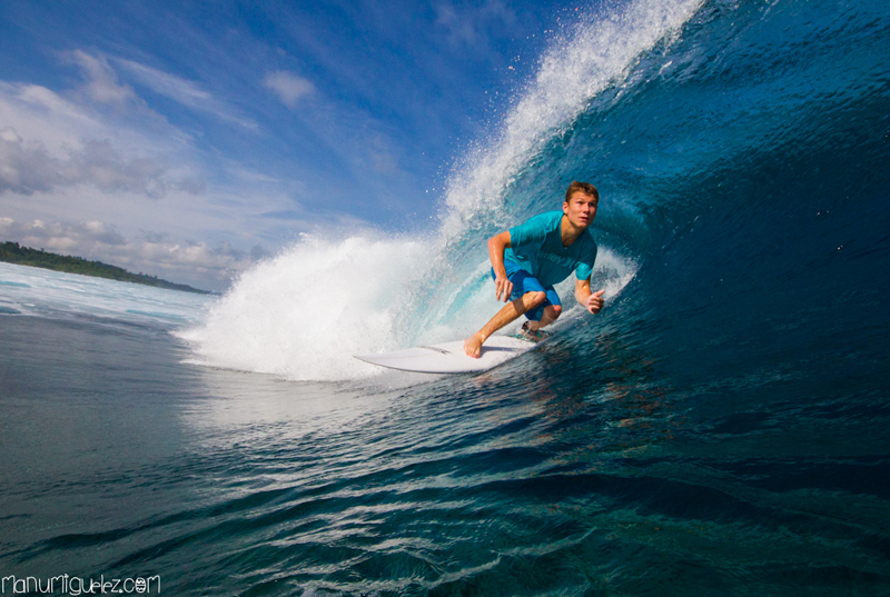 King_millenium_surfing_04